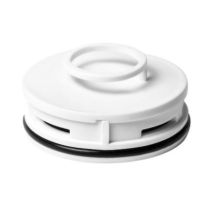 净水机滤芯 minidrink桌面饮吧YR1710T滤芯 一盒3只装/每只3个月更换