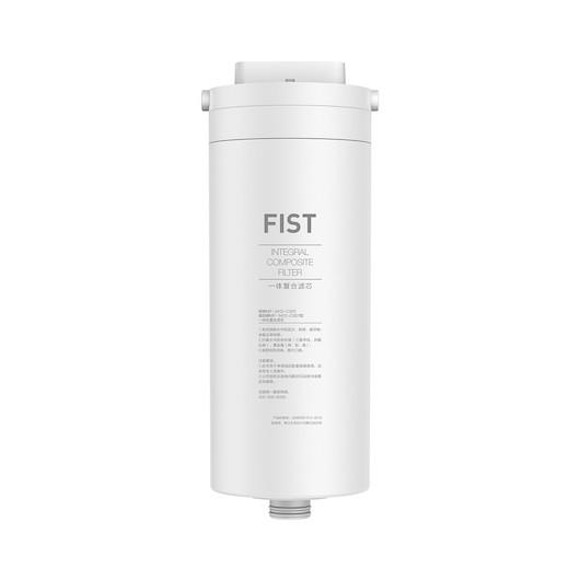 滤芯 适用净水机MRO1890-100G/MRO1990-100G
