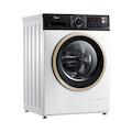 【母婴首选】洗衣机 10KG 除螨率97% 羽绒柔烘科技 祛味空气洗MD100VT15D5
