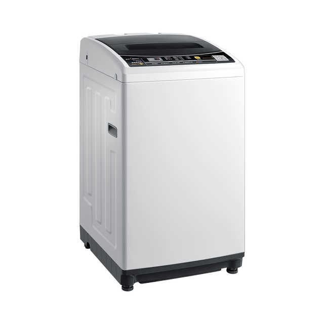 【校园洗衣机】 免投币 可预约 手机控制 MB65-GF05W