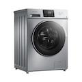 【热销星品】洗衣机 10KG 祛味空气洗 变频滚筒 巴氏除菌洗 MD100VT13DS5