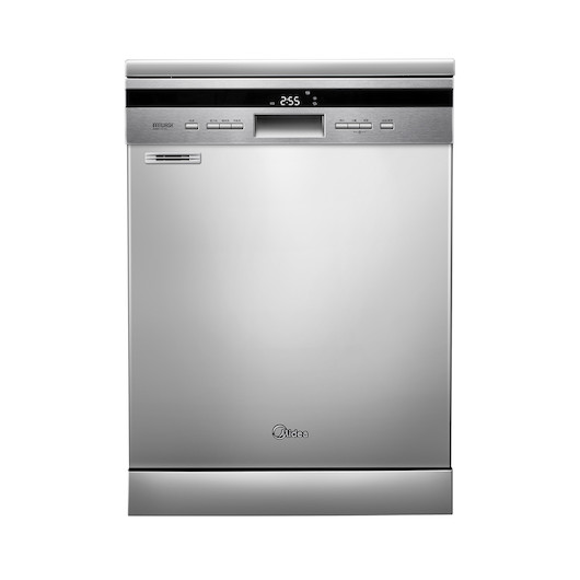 【独立|嵌入】洗碗机 13套大容量 洗消烘存一体 热风烘干除菌 锅碗瓢盆一机洗 D7