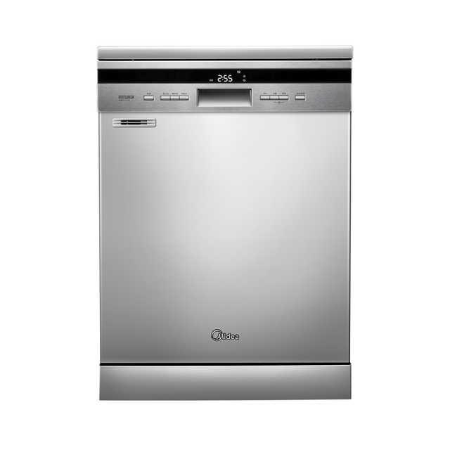 【独立 嵌入】洗碗机 13套大容量 洗消烘存一体 热风烘干除菌 锅碗瓢盆一机洗 D7