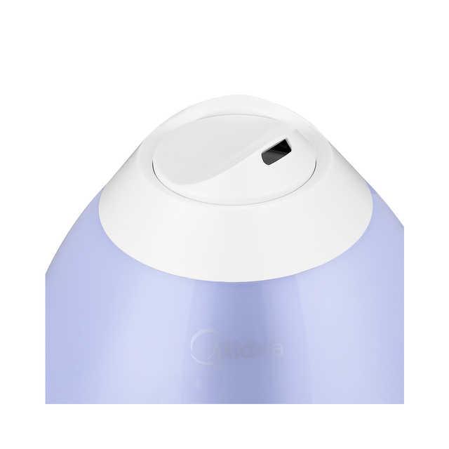 加湿器 2.8L 水箱香薰机 双喷头出雾 大雾量加湿 防燥SC-3D30B
