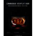 电压力锅 4.8L双胆 专锅专用 10大食谱 智能预约MY-YL50Simple107
