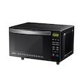 【双烤模式】微波炉 智能菜单 下拉门可作料理台 M3-L239C(S)