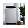 【高性价比优选】美的波轮洗衣机 10KG 大容量 健康自清洗 8大程序 MB100V31