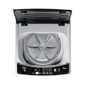 【DIY编程】波轮洗衣机 10KG 大容量 喷瀑水流 8大程序 MB100V31