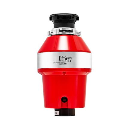 【全自动厨余】垃圾处理器 三级研磨 干湿垃圾一键搞定 降噪设计 易安装 C56A哈雷