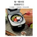 【迷你煲】家庭小型电饭煲 2L适用1-3人 聚能厚釜内胆 可做酸奶 智能MB-FB20Easy116