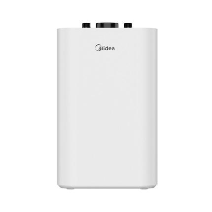 电热水器 F6.6-15A(S)