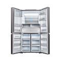 COLMO 冰箱智能家电 食材识别温藏养生区块保鲜 CRBT718