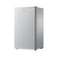 冰箱 BC-93M单门小冰箱小型电冰箱冷藏节能家用省电