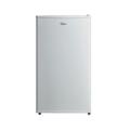 【租房神器】93L单门小冰箱BC-93M冷藏节能 家用省电