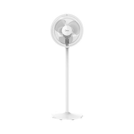 电风扇 FSA30YB
