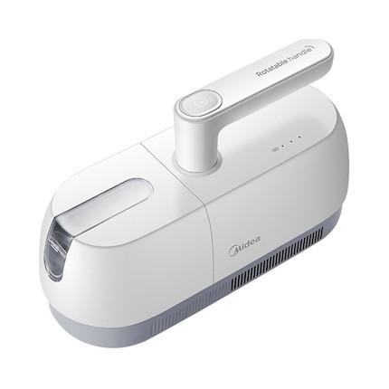 无线除螨仪 方便使用收纳 紫外线杀菌 高效除螨 B5D