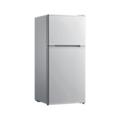 【租房神器】冰箱 BCD-112CMB节能家用冷冻冷藏小冰箱