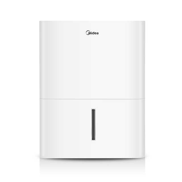 【新品特惠】家用除湿机回南天潮湿器干燥抽湿机卧室内吸湿除湿器12L/天 CF12BD/N7-DN