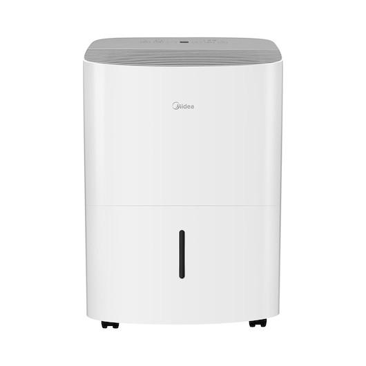 【预售】家用除湿机回南天潮湿器干燥抽湿机卧室内吸湿除湿器18L/天 CF18BD/N7-DF3