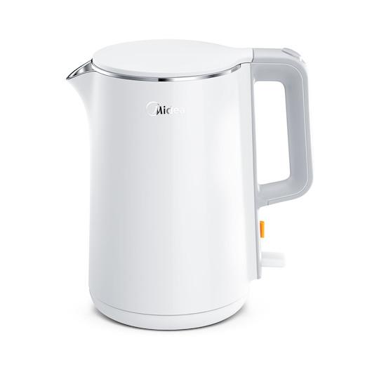 电水壶 MK-SH15V1