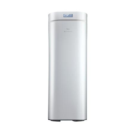空气能热水器整体式 RSJ-18/150RDN3-E2