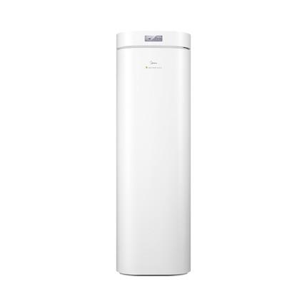 空气能热水器整体式 RSJ-18/180RDN3-E2
