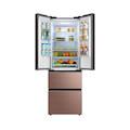 【温湿精控】对开门智能变频风冷无霜 除味温湿精控BCD-325WTGPM(Q)