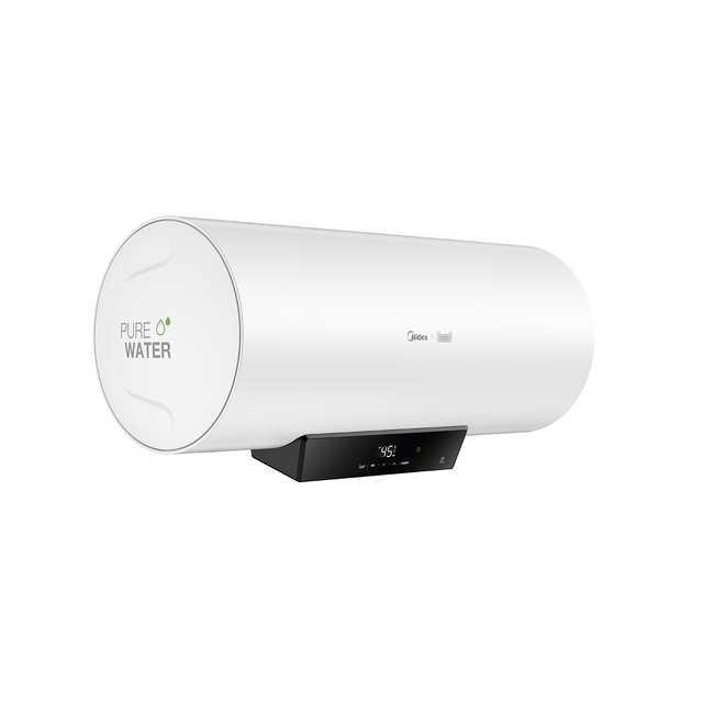 电热水器 60L变频速热 5倍增容 一级能效安全抑菌F6021-V3C(语音WIFI智控)