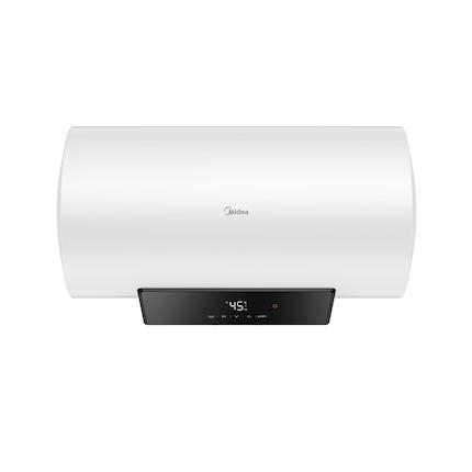 电热水器 60L双管变频速热 5倍增容 一级能效安全抑菌F6021-V3C(语音WIFI智控)