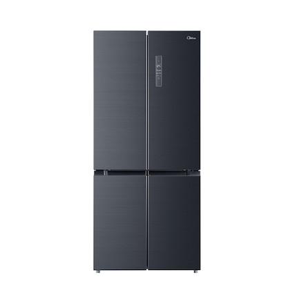 【性价比精选】507L十字对开智能冰箱 急速净味 风冷无霜 一级能效BCD-507WTPZM(E)