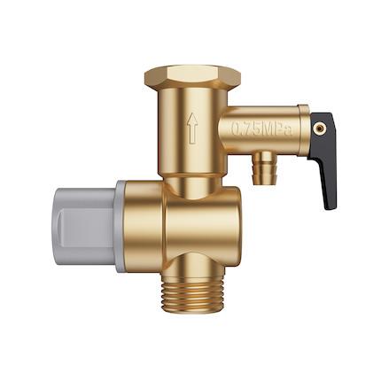 热水器 磁净垢滤芯 不锈钢滤网 MSAP阻垢滤材 F60-32TH5Y-21