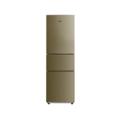 【高性价比】 三门风冷215升冰箱 节能双系统  BCD-215WTM芙蓉金