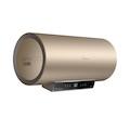 电热水器 60L活水阻垢 3kw双管 出水断电 一级能效 WIFI智能F6030-TL5(遥控)