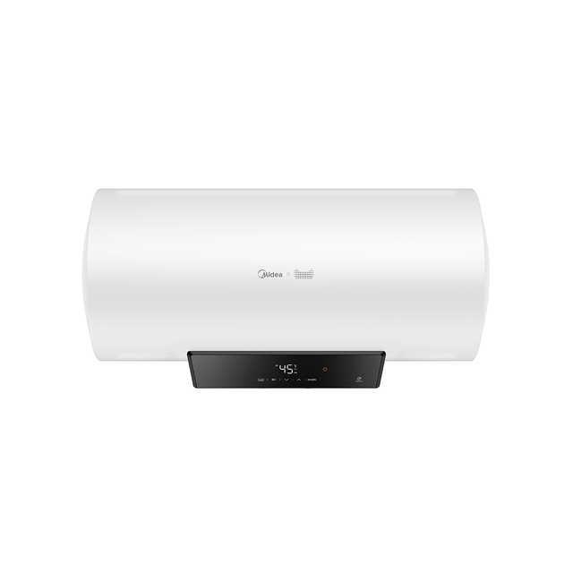 智能家电 电热水器 50L变频速热 E+增容 高温抑菌 WIFI智控 F5021-V3C(HE)