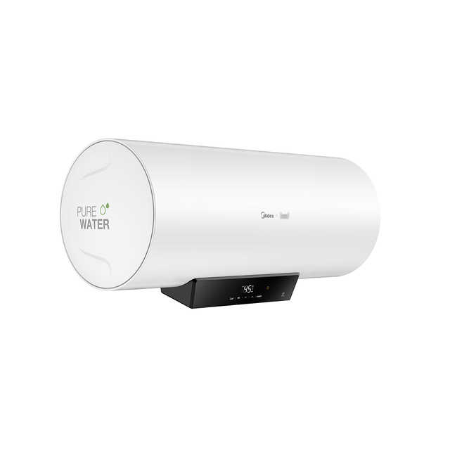 电热水器 50L变频速热 E+增容 一级能效安全抑菌F5021-V3C(语音WIFI智控)