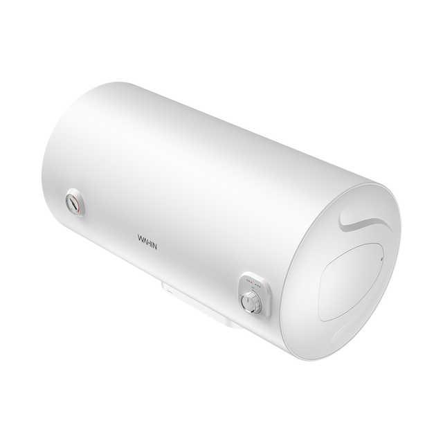 华凌电热水器 40升1-2人2100W速热 安全防电墙 二级能效 F4021-Y1