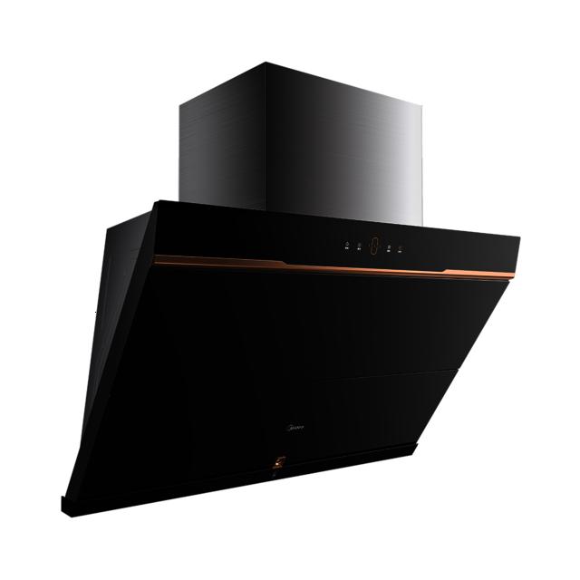 【星光款】烟灶套装 21m³大吸力 智能感应 自清洗4.5KW火力J59P+Q39