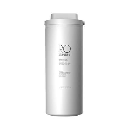 净水机滤芯 MRC1882A-600G  RO膜