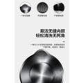 【新品】电水壶 1.5L容量 快速沸腾烧水 双层防烫 无缝内胆SH15Colour102