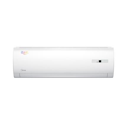 家用空调套机 KFR-50GW/DN8Y-DH400(D3)