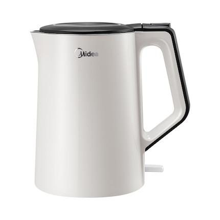 电水壶 MK-HJ1522