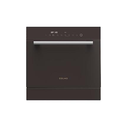 【嵌入式】COLMO 洗碗机B1 离子净杀菌 8套洗消烘存 WIFI智控智能家电 CDB108-E6