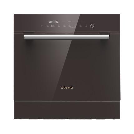 COLMO 洗碗机 8套 离子净味 洗消烘存 龙卷式喷淋 WIFI操控 CDB108-E6