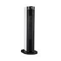 暖风机 即开即热 广角送暖 可拆洗滤网 睡眠级静音 取暖器HFY20B