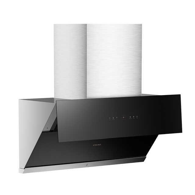 COLMO 吸油烟机  22m³大风量 挥手即开 瞬吸无烟 WIFI智能家电 CXJP922S-E5