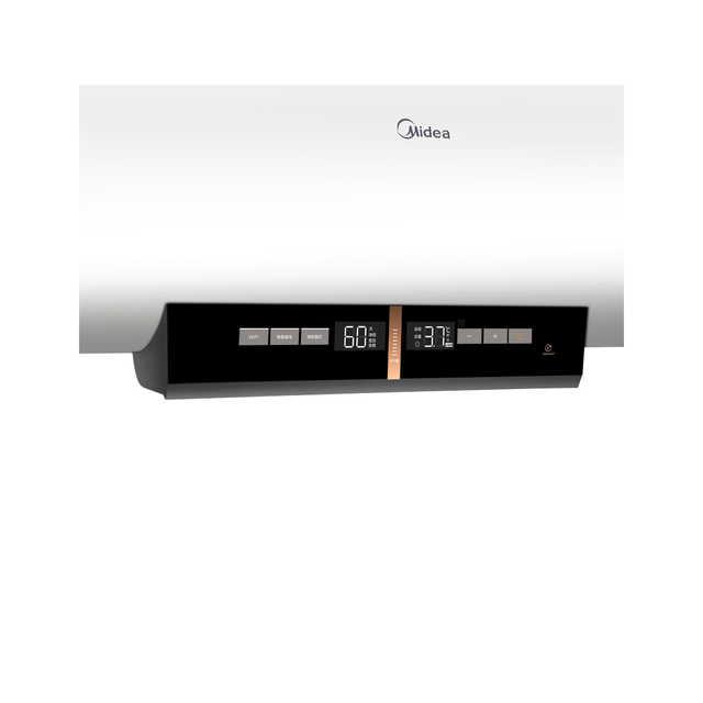 清仓 电热水器 F60-32QE6(HEY) 线下同款