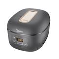 【新品】4L适用3-7人 智能 微压沸腾芯 不粘涂层 20分钟快速饭 MB-FB40E503
