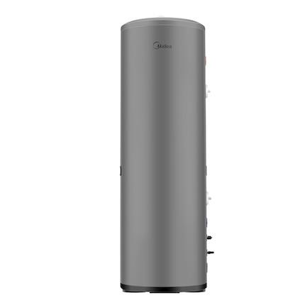 150升空气能热水器 E+蓝钻 双感温包 6年包修 KF66/150L-MH(E3)