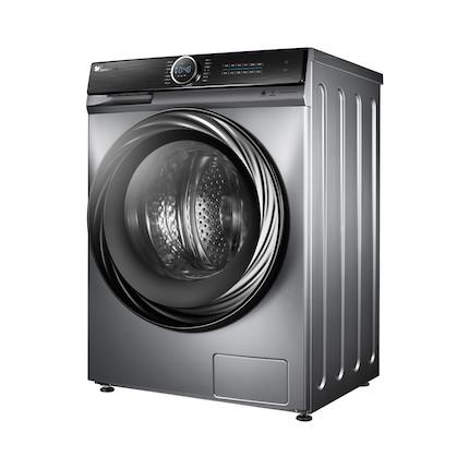 洗衣机 TD100P366WMUDY
