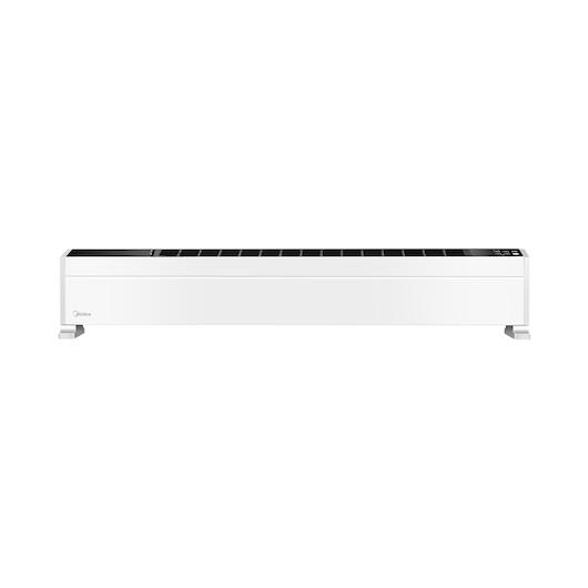 踢脚线 全屋升温 节能省电 热能空气墙 地暖式取暖器HDY22LS